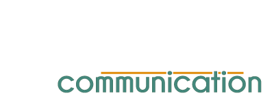 Colombier Communication